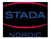 Stada Nordic